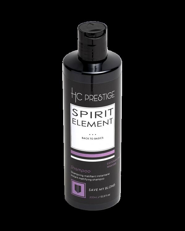 HC PRESTIGE SAVE MY BLOND Shampoo 300ml