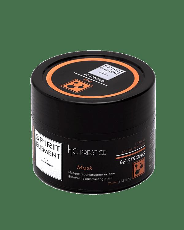 HC-PRESTIGE-BE-STRONG-Masque-250ml